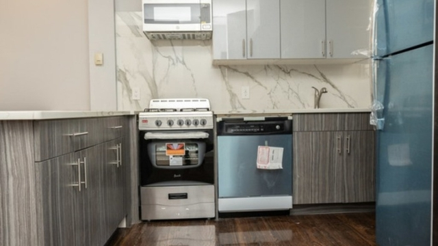 2 Bedrooms, Crown Heights Rental in NYC for $3,199 - Photo 2