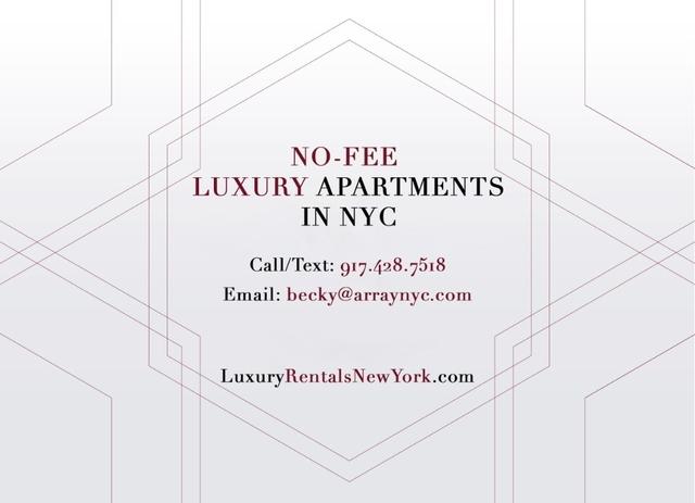 1 Bedroom, Koreatown Rental in NYC for $3,450 - Photo 2