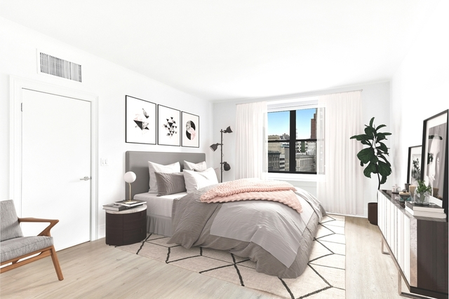 1 Bedroom, Koreatown Rental in NYC for $3,450 - Photo 1