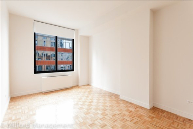 Studio, Battery Park City Rental in NYC for $2,994 - Photo 1