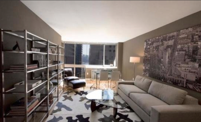 2 Bedrooms, Financial District Rental in NYC for $5,220 - Photo 1