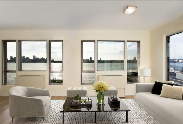 1 Bedroom, West Village Rental in NYC for $3,694 - Photo 1