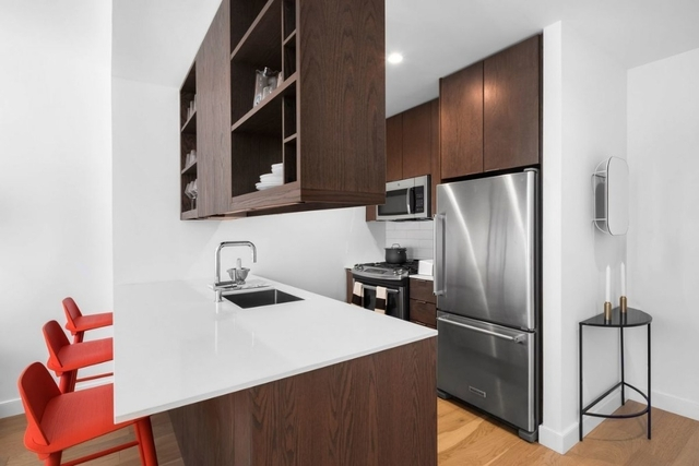 2 Bedrooms, Murray Hill Rental in NYC for $8,055 - Photo 2