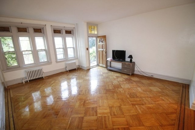 3 Bedrooms, Bay Ridge Rental in NYC for $2,495 - Photo 1
