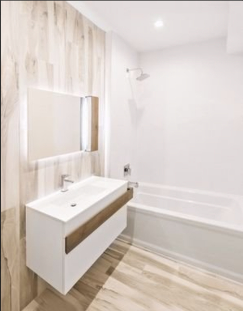 Studio, Lower East Side Rental in NYC for $4,125 - Photo 2