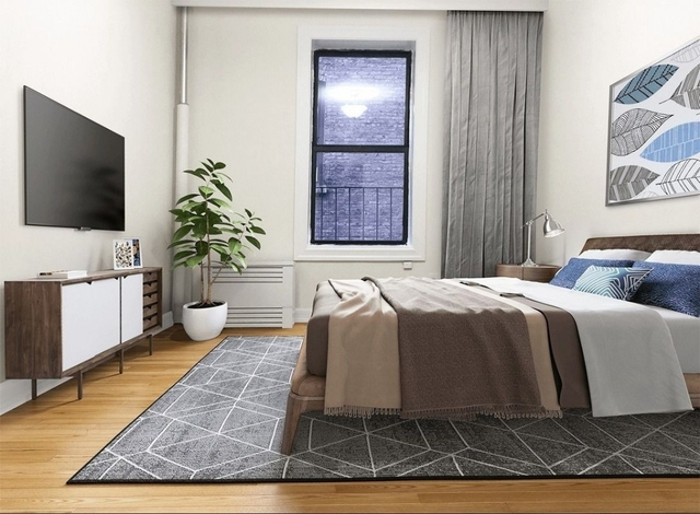 2 Bedrooms, Morningside Heights Rental in NYC for $3,890 - Photo 2