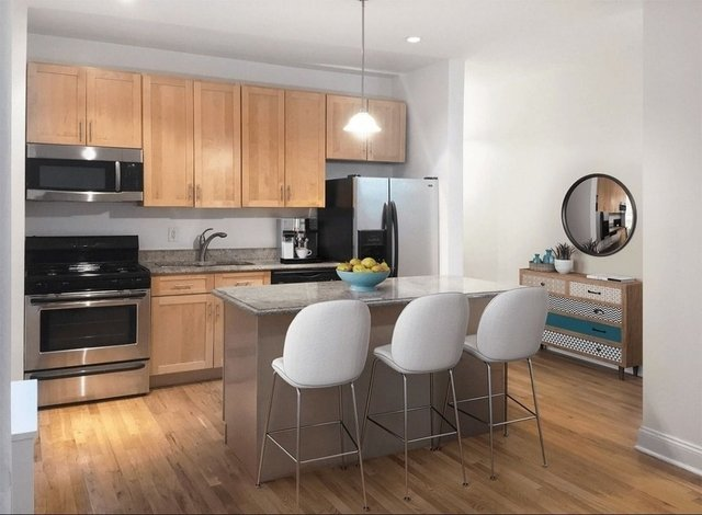 2 Bedrooms, Morningside Heights Rental in NYC for $3,890 - Photo 1