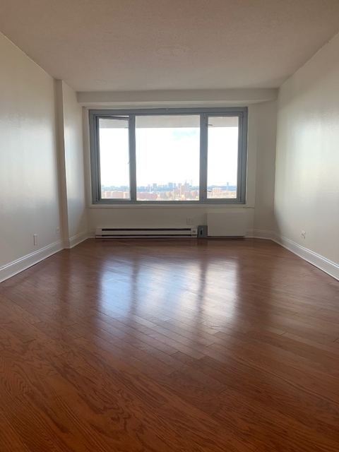 3 Bedrooms, East Harlem Rental in NYC for $4,995 - Photo 1