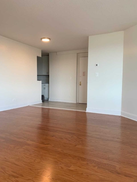 3 Bedrooms, East Harlem Rental in NYC for $4,995 - Photo 2