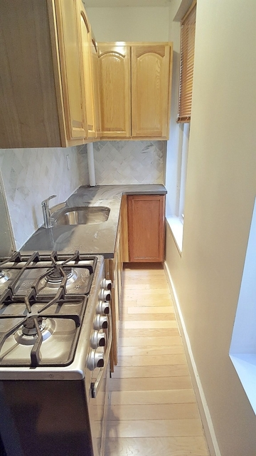 Studio, Fort George Rental in NYC for $1,875 - Photo 2