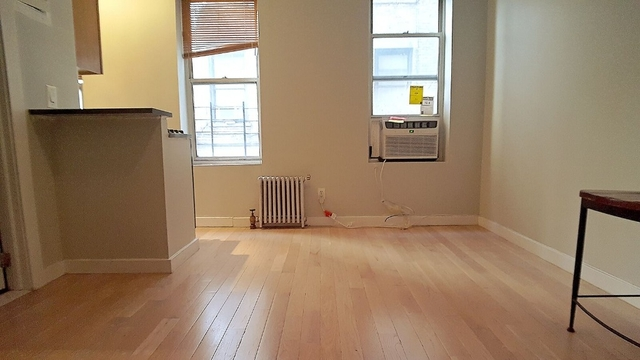 Studio, Fort George Rental in NYC for $1,875 - Photo 1
