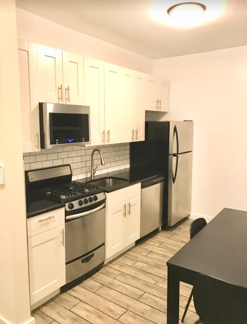 2 Bedrooms, Astoria Rental in NYC for $2,395 - Photo 1