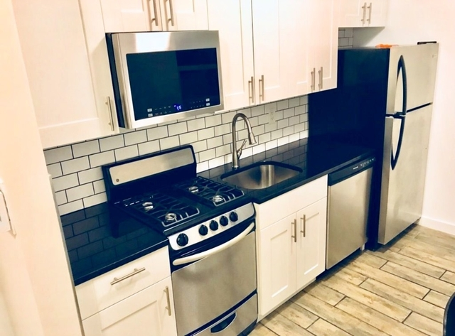 2 Bedrooms, Astoria Rental in NYC for $2,395 - Photo 2