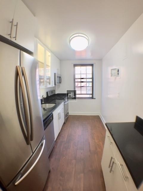 1 Bedroom, Woodside Rental in NYC for $1,867 - Photo 1