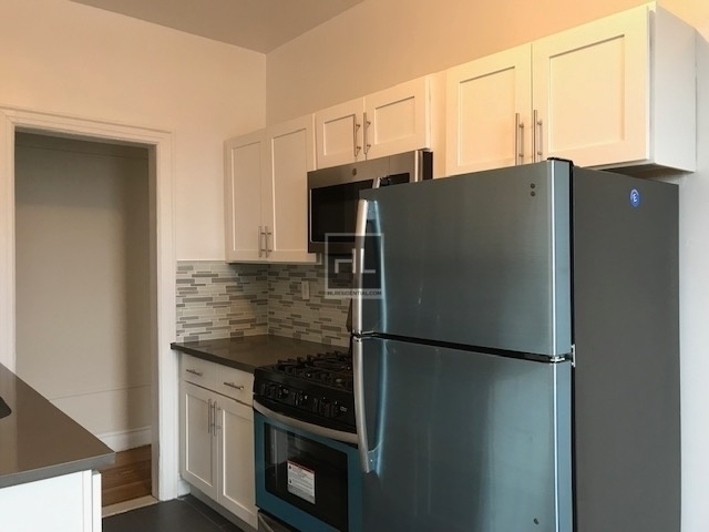 1 Bedroom, Sunnyside Rental in NYC for $2,150 - Photo 2