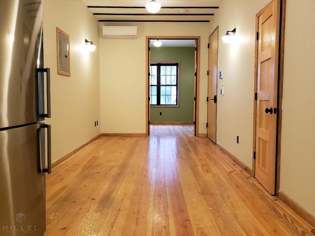 4 Bedrooms, Bushwick Rental in NYC for $4,300 - Photo 1