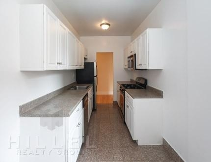 1 Bedroom, Kew Gardens Rental in NYC for $2,000 - Photo 2