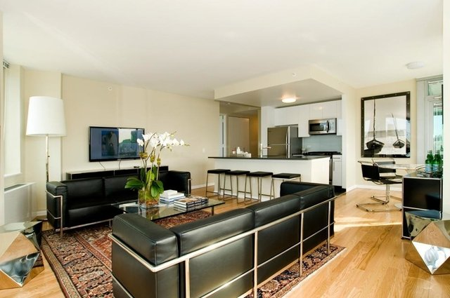 1 Bedroom, Hunters Point Rental in NYC for $3,016 - Photo 2