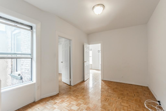 2 Bedrooms, West Village Rental in NYC for $4,250 - Photo 2