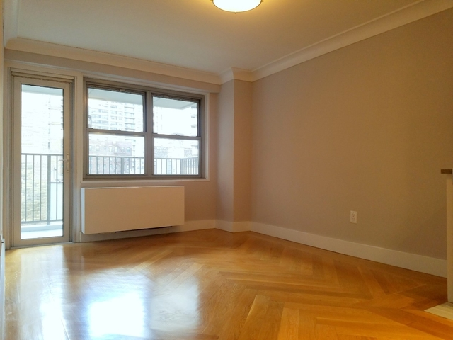 2 Bedrooms, Manhattan Valley Rental in NYC for $3,785 - Photo 2