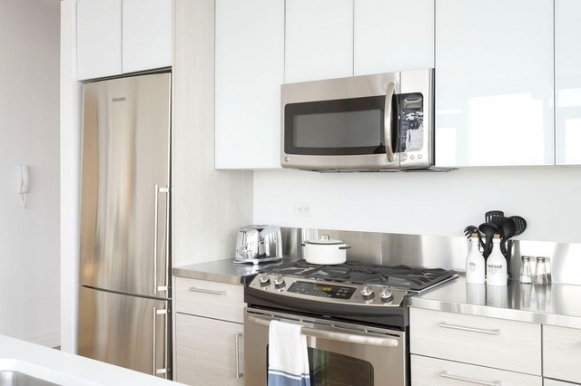 2 Bedrooms, Hell's Kitchen Rental in NYC for $4,540 - Photo 2