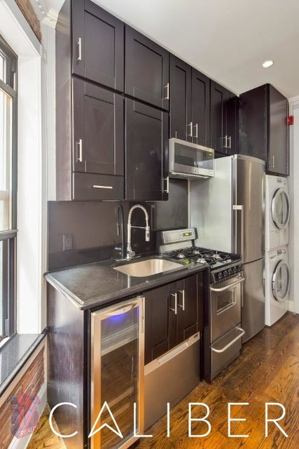 2 Bedrooms, Manhattan Valley Rental in NYC for $2,940 - Photo 1