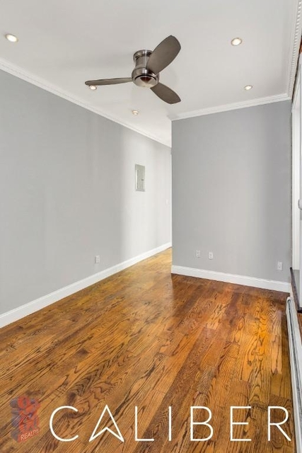 2 Bedrooms, Manhattan Valley Rental in NYC for $2,940 - Photo 2