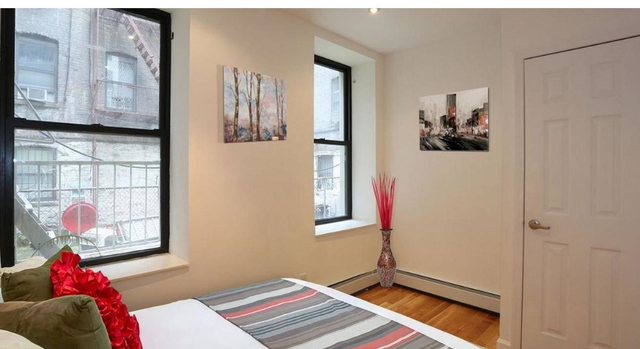 3 Bedrooms, Manhattan Valley Rental in NYC for $5,000 - Photo 1