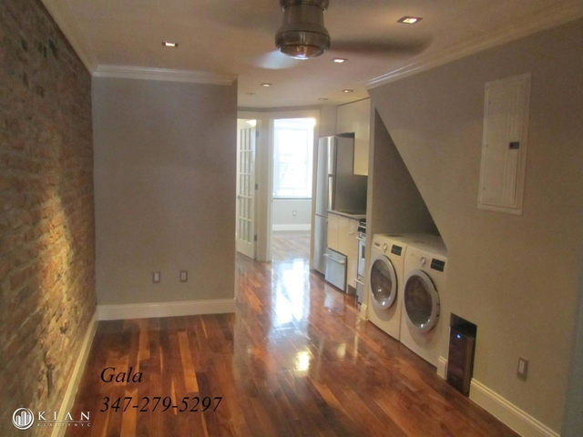 3 Bedrooms, Little Italy Rental in NYC for $5,795 - Photo 1