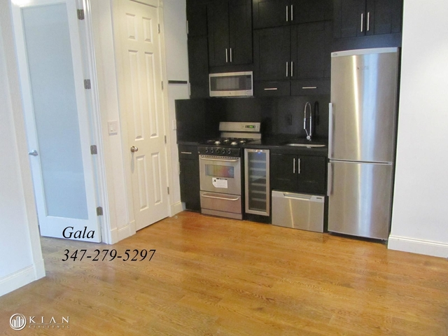 3 Bedrooms, Manhattan Valley Rental in NYC for $4,695 - Photo 1