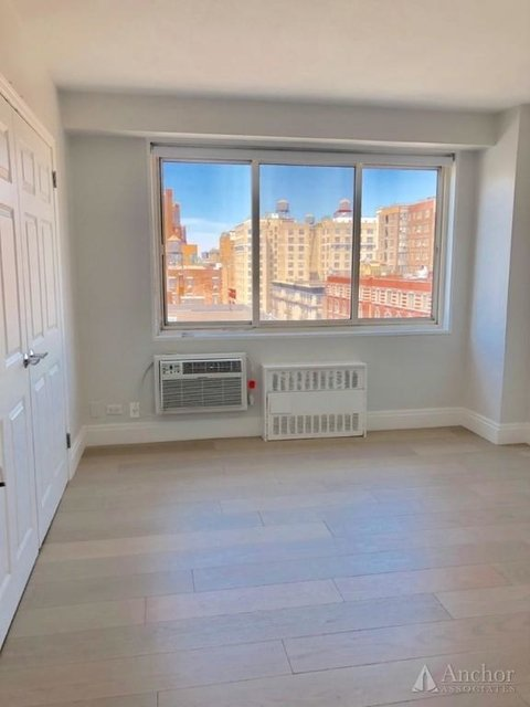 3 Bedrooms, Manhattan Valley Rental in NYC for $6,150 - Photo 2