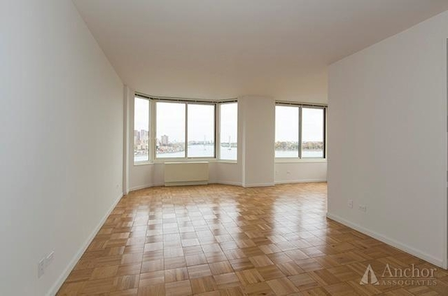 3 Bedrooms, Yorkville Rental in NYC for $7,491 - Photo 2