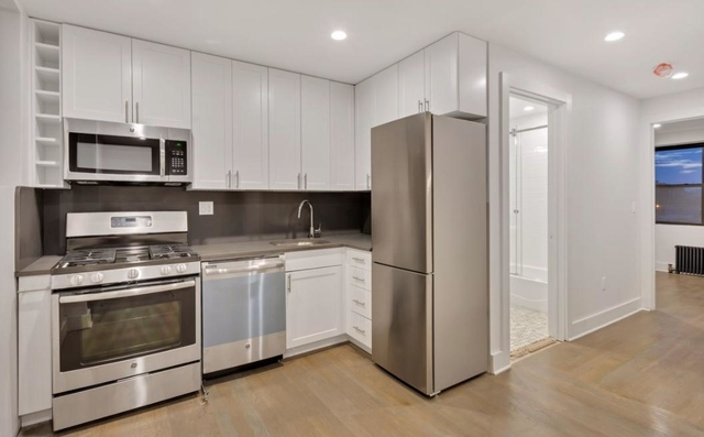 2 Bedrooms, Jackson Heights Rental in NYC for $2,750 - Photo 2