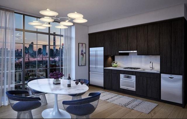Studio, Astoria Rental in NYC for $2,700 - Photo 2