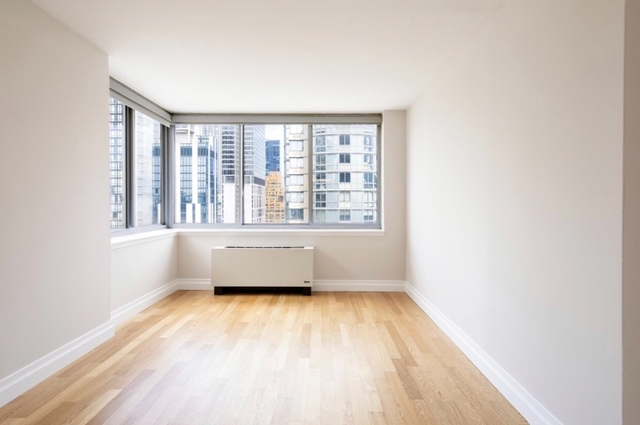 2 Bedrooms, NoMad Rental in NYC for $8,419 - Photo 2