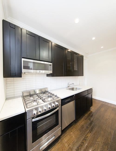 3 Bedrooms, Carroll Gardens Rental in NYC for $4,300 - Photo 1