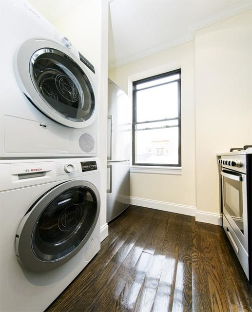 3 Bedrooms, Carroll Gardens Rental in NYC for $4,300 - Photo 2