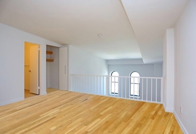 1 Bedroom, West Village Rental in NYC for $7,695 - Photo 2