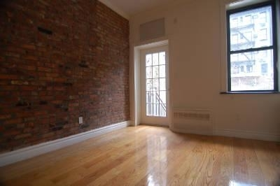 1 Bedroom, Alphabet City Rental in NYC for $4,495 - Photo 2