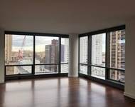 2 Bedrooms, Lincoln Square Rental in NYC for $5,400 - Photo 1