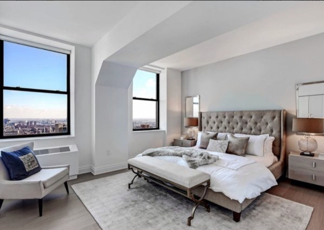 2 Bedrooms, Financial District Rental in NYC for $11,645 - Photo 2