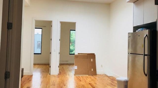 4 Bedrooms, Bushwick Rental in NYC for $3,300 - Photo 2