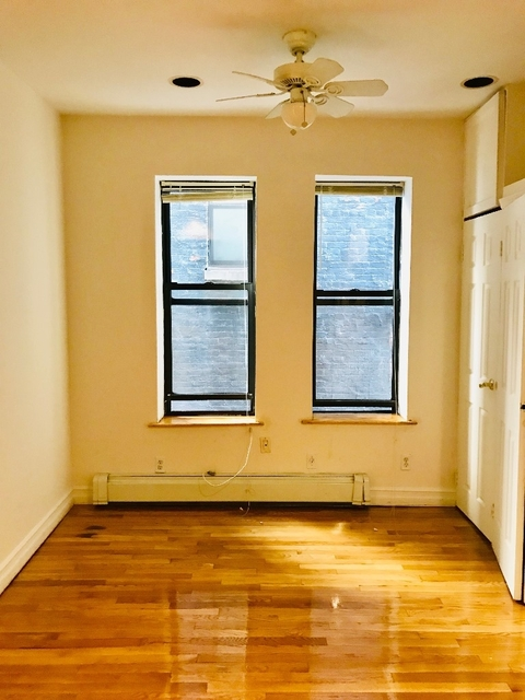 1 Bedroom, Manhattan Valley Rental in NYC for $1,895 - Photo 1