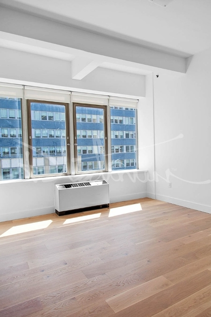 Studio, Tribeca Rental in NYC for $3,695 - Photo 1