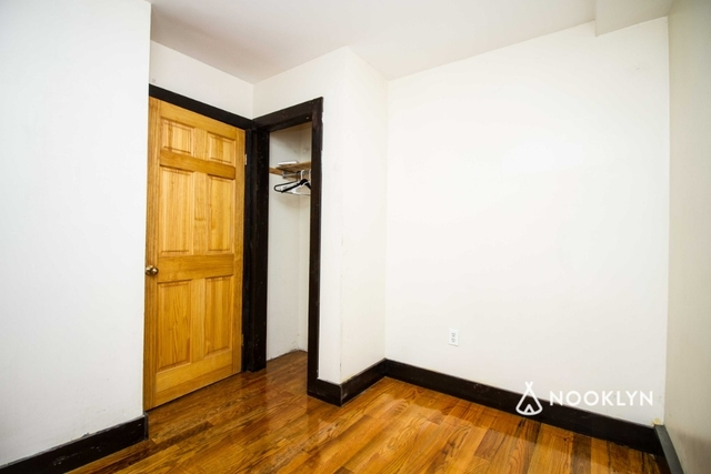 4 Bedrooms, Bushwick Rental in NYC for $3,600 - Photo 2