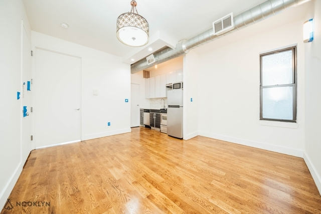 3 Bedrooms, Bushwick Rental in NYC for $2,590 - Photo 1