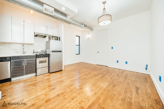 3 Bedrooms, Bushwick Rental in NYC for $2,590 - Photo 2
