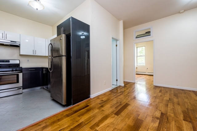 2 Bedrooms, Bushwick Rental in NYC for $2,645 - Photo 1