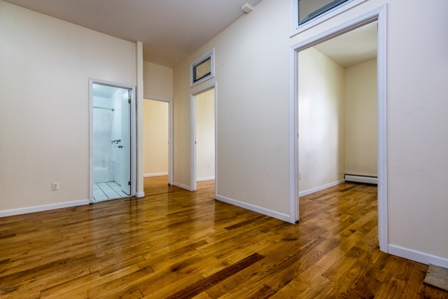 2 Bedrooms, Bushwick Rental in NYC for $2,645 - Photo 2