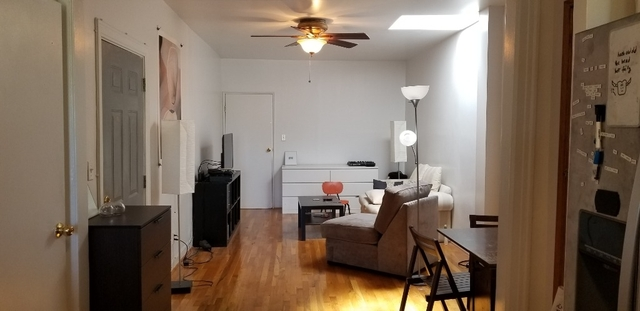 3 Bedrooms, South Slope Rental in NYC for $3,099 - Photo 1